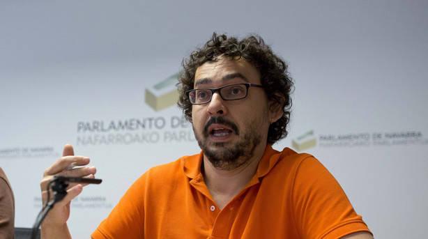 I-E denuncia la privatización del sistema de valoración de las prestaciones por dependencia