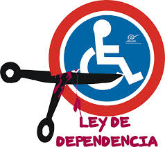 Izquierda-Ezkerra denuncia un nuevo recorte en las ayudas a las personas en situación de Dependencia