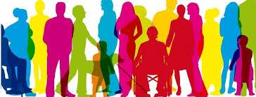 Garantizar la igualdad de oportunidades ofreciendo a cada cual según sus necesidades
