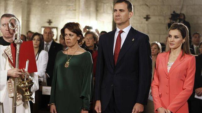 Izquierda-Ezkerra no acudirá a la entrega del Premio Principe de Viana