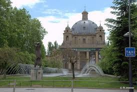 Izquierda-Ezkerra propone nombrar a la plaza Conde de Rodezno, como Plaza de la libertad