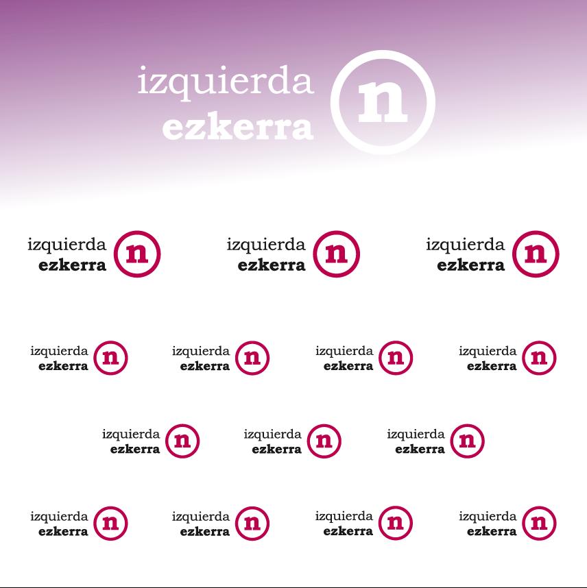 Izquierda-Ezkerra pide que se avance en el laicismo en el reglamento de protocolo de Pamplona