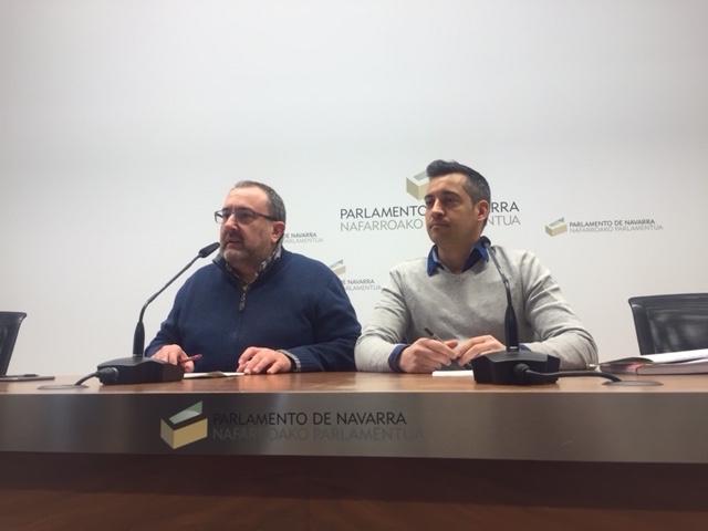 I-E PRESENTA EL  PLAN FUERTE DE SAN CRISTOBAL Y CEMENTERIO DE LAS BOTELLAS