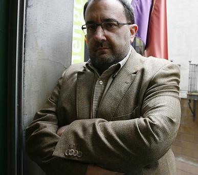Izquierda-Ezkerra pide que Álvaro Miranda informe de la situación real de las cuentas públicas