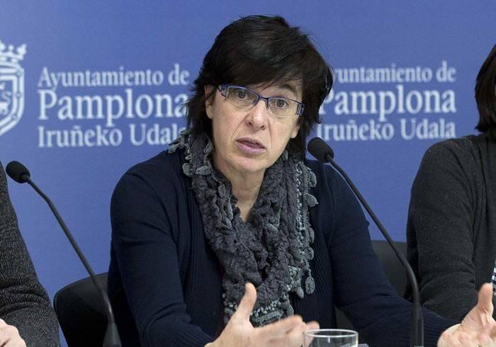 Pamplona ofrecerá tres programas integrados exprés de formación para el empleo en 2018