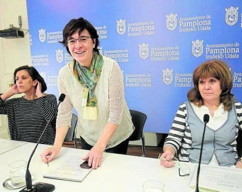 El Ayuntamiento abre el plazo de solicitud para las prestaciones a personas y familias en situación de emergencia social